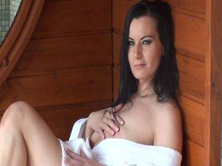 HotEva ladyboys wichsen Gratis Video