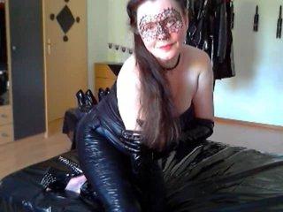 HerrinSabrina gratis webcam chat Gratis Video