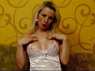 Noreen gratis erotik chat live Gratis Video