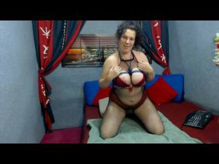 live strip billig - Video 1 von Marianka