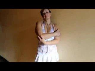 hardcorepornos   - Video 1 von Jenie