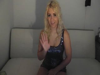 allteens  videos - Video 1 von KimiLee