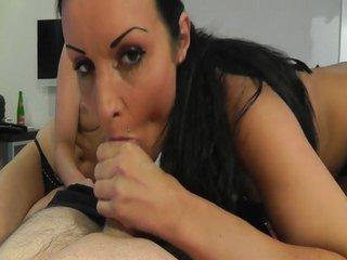 sexkino leverkusen erotic live chat