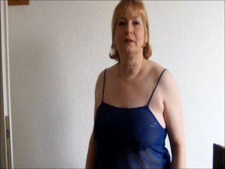 LadyLinda gratis sex chat Gratis Video