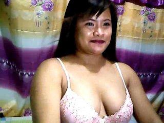 Hi this is LoveMarie!!!