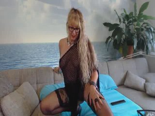 Cher gratiswebcam Gratis Video