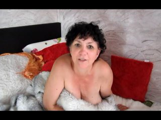 telefonhure  free - Video 1 von ScharfeKirsten