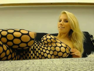 Caro livecam sex Gratis Video