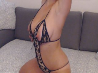 paarcams  free-trial - Video 1 von SuesseFanny