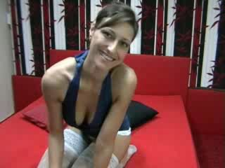 Lets have join me, I can give some delicious - Vorschaumovie 2 von CuteJenny