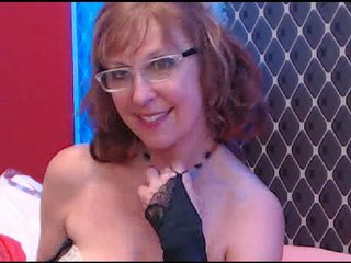transsexuell  orgie - Video 1 von MadamKelly