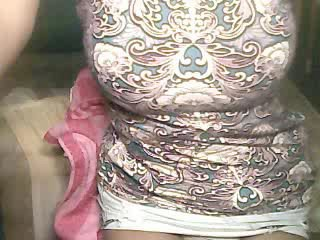 amateurmodelle  orgie - Video 1 von ShemaleEvelyn