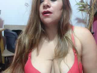 live sex strips  - Video 1 von HotPadma