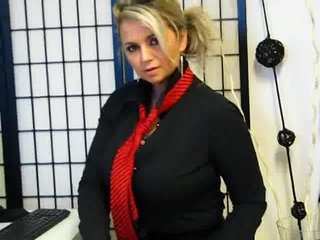 fotzencams  amateure - Video 1 von SexyVicktoria