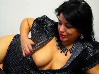 gay sexbilder sex - Video 1 von Mabel