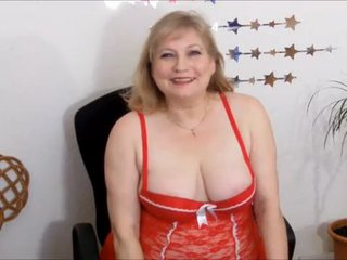 freechats  porn - Video 1 von LadyLinda