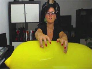 Video 3 von MollySun