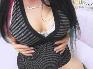 nudist sex privatsex - Vorschaumovie 3 von Carramele