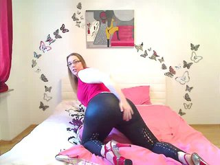 gaycams  gratis - Video 1 von GeileKathy
