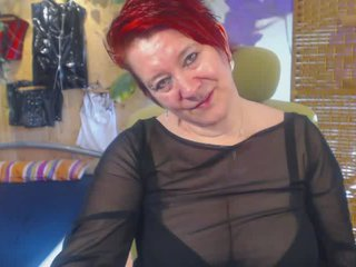 chatcams   - Video 1 von SexyMichelle