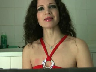 voyeur cams newsgroup - Vorschaumovie 3 von AnnikaRose