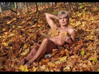 domina strip suche - Video 1 von ElenHottie
