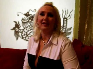 hausfrauenchat  teens - Video 1 von KittyWilder