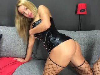 Video 3 von SexyJuliet