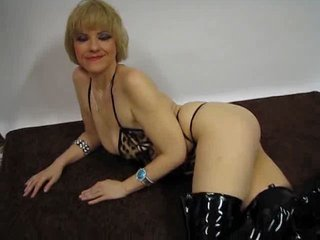 sex webcam teens - Vorschaumovie 3 von GeileDelia