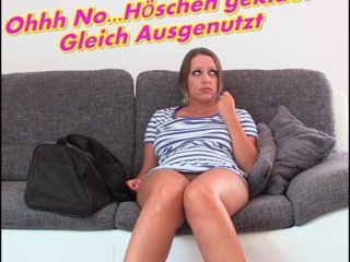 SexyLolli Prono Sex Video - Im Freibad..Höschen geklaut...Gleich Ausgenutzt...!!