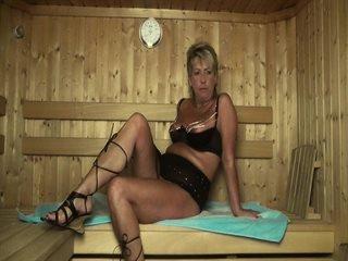 nudisten sex pics - Vorschaumovie 3 von MilfSandy