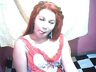 chat erotik extrem - Video 1 von LadyboyAmira