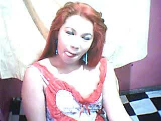 sexporno   - Video 1 von LadyboyAmira