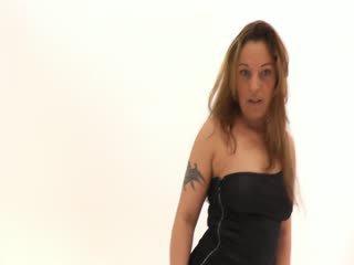 Zum kostenlosen Vorschauvideo 1 von HotSelina