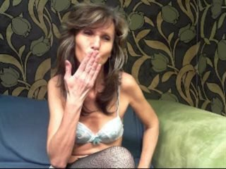 cam chats dirty - Video 1 von ScharfeSophia