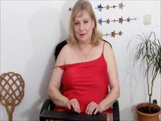 Video 2 von LadyLinda
