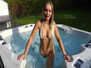 Video 2 von Blasi
