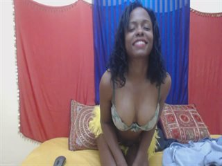 girlchat  pics - Video 1 von HotSheyla