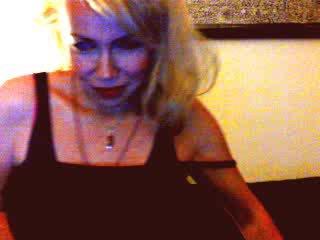 Video 2 von ReifeAnna