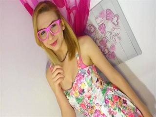 AmberAnette