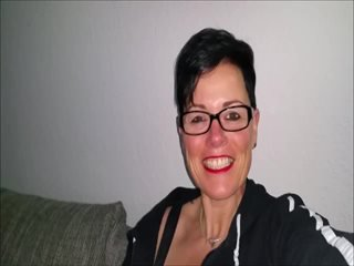 girl chat privatsex - Vorschaumovie 3 von MollySun