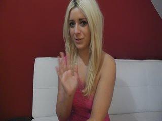 hausfrauencam  chat - Vorschaumovie 3 von KimiLee