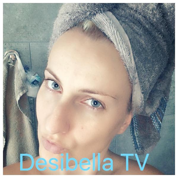 ***Desibella TV Episode27***