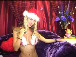 camshow   - Video 1 von WildAdriana