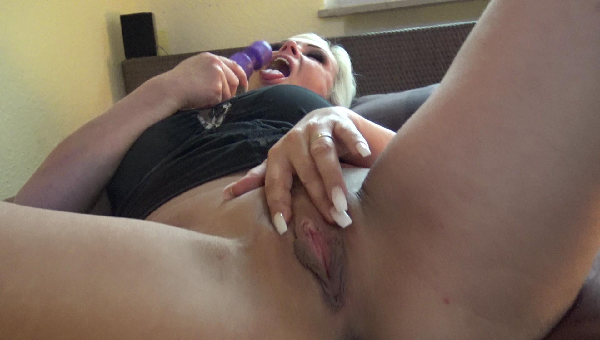 Heiße Porno Videos Handy