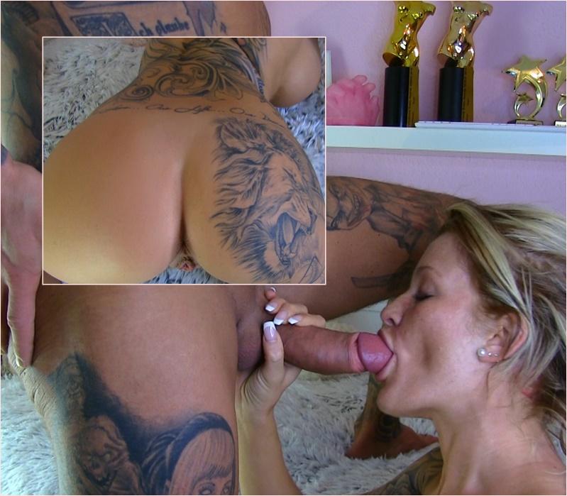 Roxyx Porn