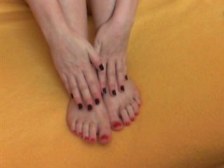 sex cam dirty - Video 1 von GeileCelina