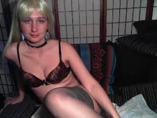 Richtig scharfe Livecam - Vorschaumovie 2 von SexyIrma