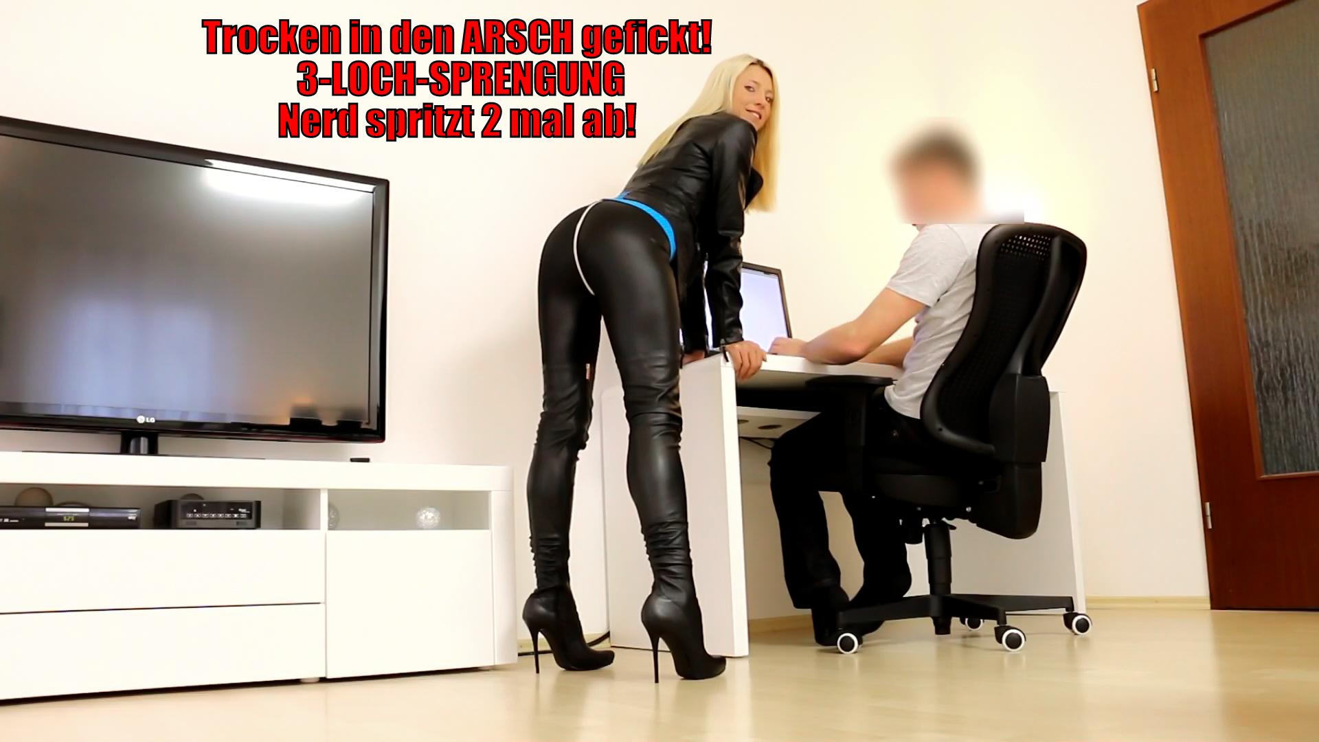 House wife porn