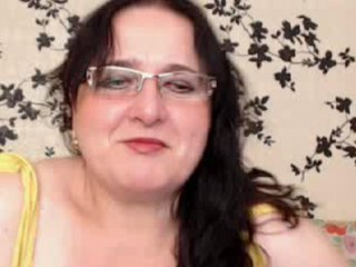eroticshow  gratis - Video 1 von SweetSandie